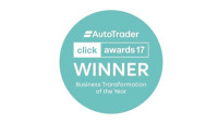AutoTrader Click Awards