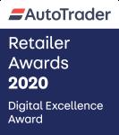 Retailer Awards 2020