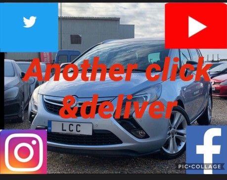 Ford Fiesta VIGNALE SAT NAV AND LEATHER 77