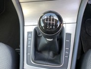 Volkswagen Golf MATCH TSI BLUEMOTION TECHNOLOGY 13