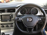 Volkswagen Golf MATCH TSI BLUEMOTION TECHNOLOGY 15