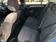 Volkswagen Golf MATCH TSI BLUEMOTION TECHNOLOGY 21