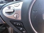 Nissan Juke N-CONNECTA DIG-T 5