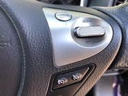 Nissan Juke N-CONNECTA DIG-T 6