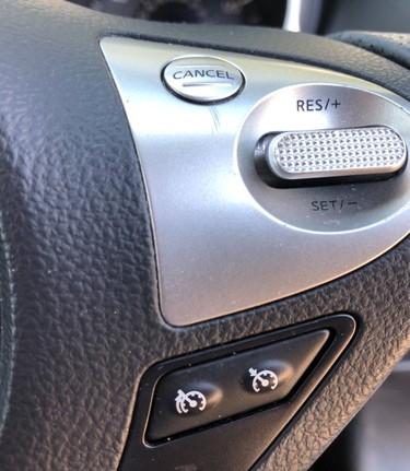 Nissan Juke N-CONNECTA DIG-T 3