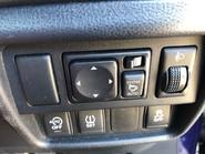 Nissan Juke N-CONNECTA DIG-T 9