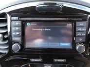 Nissan Juke N-CONNECTA DIG-T 10