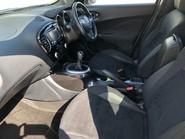 Nissan Juke N-CONNECTA DIG-T 15