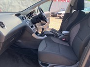 Peugeot 308 HDI ACTIVE 15
