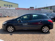 Peugeot 308 HDI ACTIVE 18