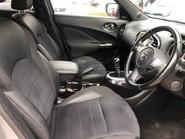 Nissan Juke N-CONNECTA DIG-T SAT NAV REVERSING CAMERA 4