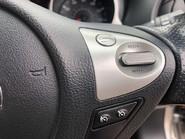 Nissan Juke N-CONNECTA DIG-T SAT NAV REVERSING CAMERA 5