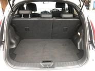 Nissan Juke N-CONNECTA DIG-T SAT NAV REVERSING CAMERA 16