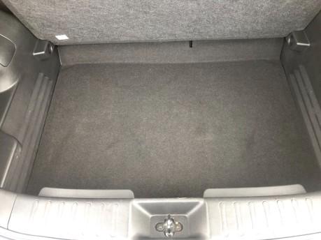Nissan Juke N-CONNECTA DIG-T SAT NAV REVERSING CAMERA 23