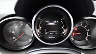 Fiat 500X 1.4 MULTIAIR CROSS 5d 140 BHP CRUISE CONTROL-DUAL CLIMATE AIR CON 12