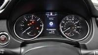 Nissan Qashqai *PANORAMIC ROOF* ***PANORAMIC ROOF SAT NAV*** 26