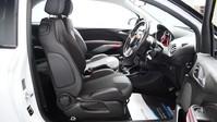 Vauxhall Adam 1.4 S S/S 3d 148 BHP Adaptive Cruise Control 9
