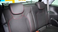 Vauxhall Adam 1.4 S S/S 3d 148 BHP Adaptive Cruise Control 10