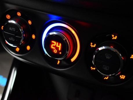 Vauxhall Adam 1.4 S S/S 3d 148 BHP Adaptive Cruise Control 15