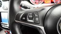 Vauxhall Adam 1.4 S S/S 3d 148 BHP Adaptive Cruise Control 16
