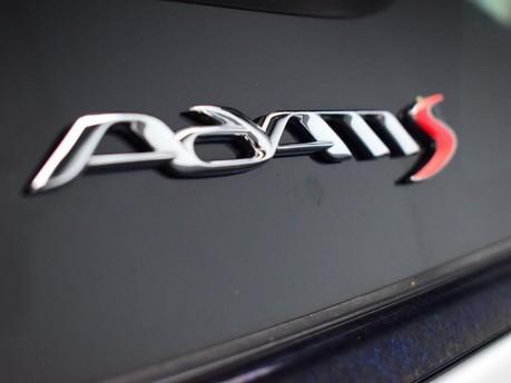 Vauxhall Adam 1.4 S S/S 3d 148 BHP Adaptive Cruise Control 19