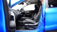 Nissan Qashqai 1.6 N-CONNECTA DCI XTRONIC 5d 128 BHP 10