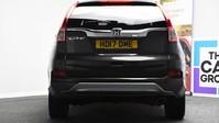 Honda CR-V 1.6 I-DTEC EX 5d 158 BHP ****PANORAMIC SUNROOF**** 3