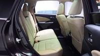Honda CR-V 1.6 I-DTEC EX 5d 158 BHP ****PANORAMIC SUNROOF**** 10