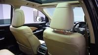 Honda CR-V 1.6 I-DTEC EX 5d 158 BHP ****PANORAMIC SUNROOF**** 11