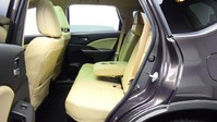 Honda CR-V 1.6 I-DTEC EX 5d 158 BHP ****PANORAMIC SUNROOF**** 12