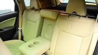 Honda CR-V 1.6 I-DTEC EX 5d 158 BHP ****PANORAMIC SUNROOF**** 13