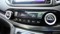 Honda CR-V 1.6 I-DTEC EX 5d 158 BHP ****PANORAMIC SUNROOF**** 18