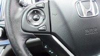 Honda CR-V 1.6 I-DTEC EX 5d 158 BHP ****PANORAMIC SUNROOF**** 19