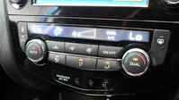 Nissan Qashqai 1.2 N-CONNECTA DIG-T 5d 113 BHP Satnav - DAB Radio - Bluetooth 19