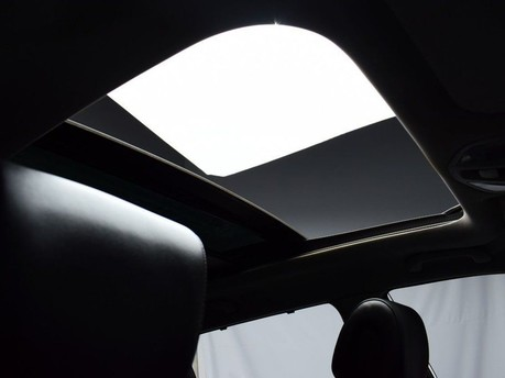 Hyundai Santa Fe 2.2 CRDI PREMIUM SE BLUE DRIVE 5d 197 BHP 3