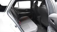 Toyota Corolla 2.0 VVT-I DESIGN 5d 177 BHP Driver Assist - Satnav - DAB Radio 9