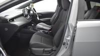 Toyota Corolla 2.0 VVT-I DESIGN 5d 177 BHP Driver Assist - Satnav - DAB Radio 10