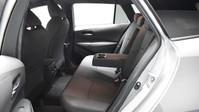 Toyota Corolla 2.0 VVT-I DESIGN 5d 177 BHP Driver Assist - Satnav - DAB Radio 11