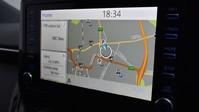 Toyota Corolla 2.0 VVT-I DESIGN 5d 177 BHP Driver Assist - Satnav - DAB Radio 14