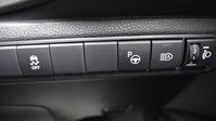 Toyota Corolla 2.0 VVT-I DESIGN 5d 177 BHP Driver Assist - Satnav - DAB Radio 20