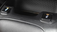 Toyota Corolla 2.0 VVT-I DESIGN 5d 177 BHP Driver Assist - Satnav - DAB Radio 21