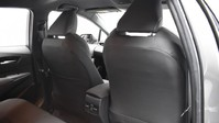 Toyota Corolla 2.0 VVT-I DESIGN 5d 177 BHP Driver Assist - Satnav - DAB Radio 24