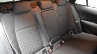 Toyota Corolla 2.0 VVT-I DESIGN 5d 177 BHP Driver Assist - Satnav - DAB Radio 26