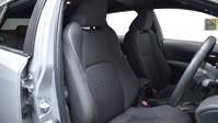 Toyota Corolla 2.0 VVT-I DESIGN 5d 177 BHP Driver Assist - Satnav - DAB Radio 28