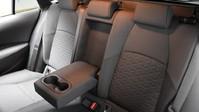 Toyota Corolla 2.0 VVT-I DESIGN 5d 177 BHP Driver Assist - Satnav - DAB Radio 29