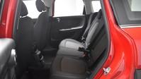 Mini Countryman 1.5 COOPER 5d 134 BHP Satnav - DAB Radio - Bluetooth 11