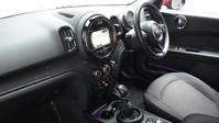 Mini Countryman 1.5 COOPER 5d 134 BHP Satnav - DAB Radio - Bluetooth 12