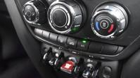 Mini Countryman 1.5 COOPER 5d 134 BHP Satnav - DAB Radio - Bluetooth 15