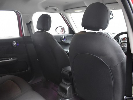 Mini Countryman 1.5 COOPER 5d 134 BHP Satnav - DAB Radio - Bluetooth 21