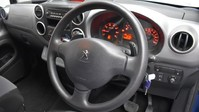 Peugeot Partner 1.6 BLUE HDI TEPEE ACTIVE 5d 100 BHP Cruise Control - AUX - USB 2